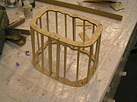 Name: P1010091.jpg