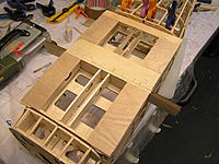 Name: P1010116.jpg