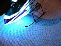 Name: led_blue.jpg
