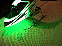 Name: led_green.jpg