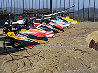 Name: flight_line.jpg