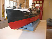 Name: STNECTAN2 003.jpg
