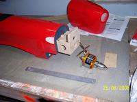 Name: 100_4698.jpg
