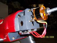 Name: Picture Miles 100908 007.jpg