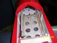 Name: Picture Miles 100908 008.jpg