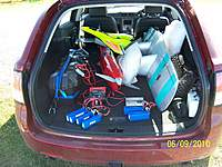 Name: 6 September 2010001.jpg