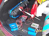 Name: 6 September 2010003.jpg