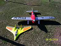 Name: 6 September 2010005.jpg