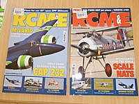 Name: RIMG0007.jpg
