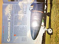 Name: RIMG0008.jpg