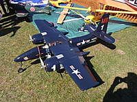Name: RIMG0150.jpg