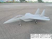 Name: 複製 -f-15 photo 001.jpg