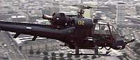 Name: bluethunder.jpg