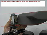 Name: SANY0136.JPG Views: 386 Size: 60.1 KB Description: