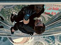 Name: Mission-Impossible-brightens-holiday-box-office-CTOO1VN-x-large.jpg