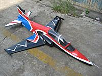 Name: systen hawk 1.jpg