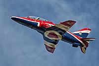 Name: bae-hawk-t1-raf-2012-display-aircraft-2-tim-croton.jpg
