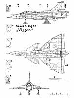 Name: saab_j_37_viggen-02428.jpg