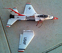 Name: F-16 Death.jpg