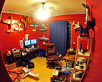 Name: My Workshop.jpg