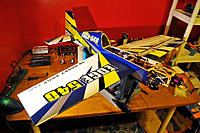 Name: 48-Edge-Build-01.jpg
