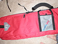Name: Explorer 4.0 bag 001.jpg
