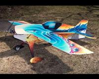 Name: BA_onground.jpg