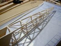 Name: tele truss.jpg