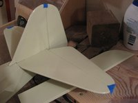 Name: Img_0183sm.jpg