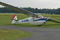 Name: D-KABE.jpg