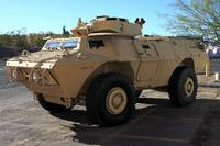 Name: 2000th_ASV31.jpg