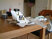 Name: F14 Tomcat 75% 003.jpg