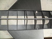 Name: SAM_0493.jpg