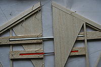 Name: IMG_1799.jpg