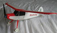 Name: Batlaws Redwing.jpg
