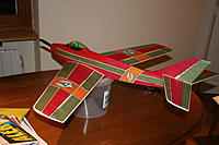 Name: SundancersMamba.jpg