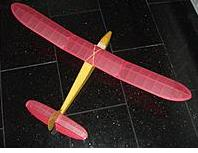 Name: Vegas Vanda Mk II.jpg