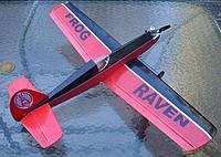Name: WarrensRaven.jpg
