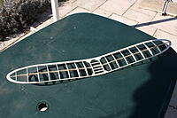 Name: 20120228_IMG_0937.jpg