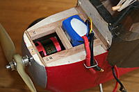 Name: 20110123_IMG_0407.jpg