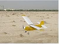 Name: SparksCoupe2.jpg