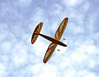 Name: SundancerSportster2.jpg