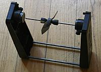 Name: 20120901_IMG_1231.jpg
