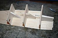 Name: 20120831_IMG_1232.jpg