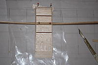 Name: 20110401_IMG_0470.jpg