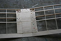 Name: 20110402_IMG_0472.jpg