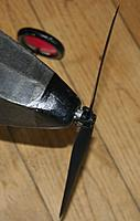 Name: witchprop.jpg
