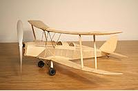 Name: VMCs Veron Tiger Moth.jpg