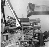 Name: Nos30.jpg