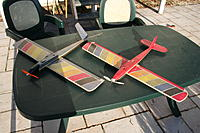 Name: SquareDancers1.jpg